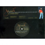 Janet - Son Of A Gun(I Betcha Think This Song Is About You - 12