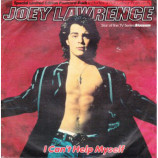 Joey Lawrence - I Can't Help Myself - 7