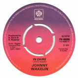 Johnny Wakelin - In Zaire - 7