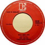 Judy Collins - Both Sides Now - 7