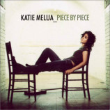 Katie Melua - Piece By Piece - CD