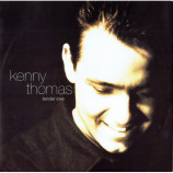 Kenny Thomas - Tender Love - 12