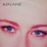 Kinane - Business - 12