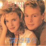 Kylie And Jason - Especially For You - 7