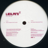 Leilani - Do You Want Me? - 12