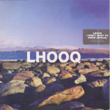 LHOOQ - I DON'T WANT TO KNOW - 12