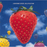 Lightning Seeds - Jollification - CD