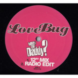 Love Bug - Who's The Daddy? - 12