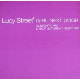 Lucy Street - Girl Next Door - 12