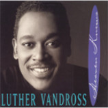 Luther Vandross - Heaven Knows - 12