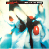Marillion - Hooks In You - 7