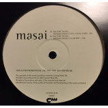 MASAI - DO THAT THANG (PROMO) - 12
