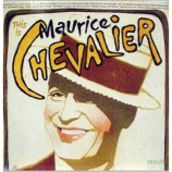Maurice Chevalier - This Is Maurice Chevalier - 12