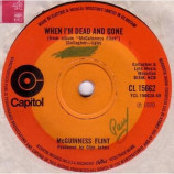 McGuinness Flint - When I'm Dead And Gone - 7