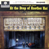Michael Flanders And Donald Swann - Favourites From 'At The Drop Of Another Hat' - 7