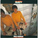 Mike Oldfield - Guilty - 7