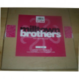 Milltown Brothers - Which Way Should I Jump? - 10