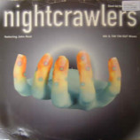 NIGHTCRAWLERS - DON'T LET THE FEELING GO - 12
