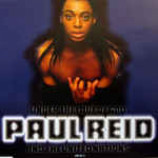 Paul Reid And The United Nations - Under The Love Of God - 12