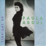 Paula Abdul - Straight Up - 7