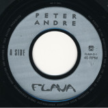 Peter Andre - Flava - 7