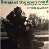 Peter Dawson - Songs Of The Open Road And Of The Orient - 12