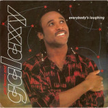 Phil Fearon And Galaxy - Everybody's Laughing - 7