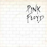 Pink Floyd - Another Brick In The Wall (Part II) - 7