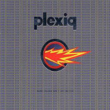 Plexiq - Bambi Dragon Don't Spit No Fire - CD