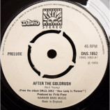 Prelude - After The Goldrush - 7