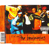 Puff Daddy & The Family - It's All About The Benjamins - CD