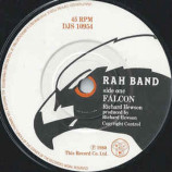 RAH Band - Falcon - 7