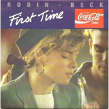 Robin Beck - First Time - 7