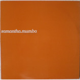 SAMANTHA MUMBA - BABY COME ON OVER - 12