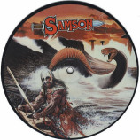 Samson - Red Skies (Picture 7