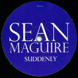 Sean Maguire - Suddenly - 12