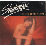 Shakatak - If You Could See Me Now - 7