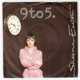Sheena Easton - 9 To 5 - 7