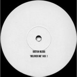 Sister Bliss - Deliver Me (Mix 1) - 12