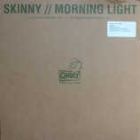SKINNY - MORNING LIGHT - 12