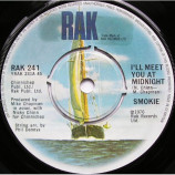 Smokie - I'll Meet You At Midnight - 7