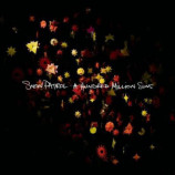 Snow Patrol ‎ - A Hundred Million Suns - CD