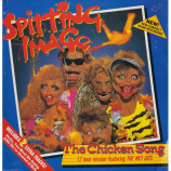Spitting Image - The Chicken Song - 7