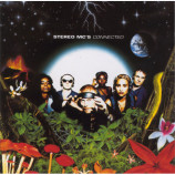 Stereo MC's - Connected - CD