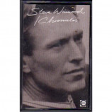 Steve Winwood - Chronicles - Cassette