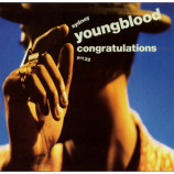 Sydney Youngblood - Congratulations - 12