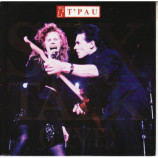 T'Pau - Sex Talk (Live) - 7