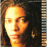 Terence Trent D'Arby - If You Let Me Stay - 7