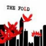The Fold - Loading To The Crash / On You - 7