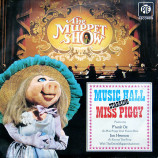 The Muppets - The Muppet Show Music Hall - 7